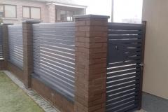 Zaliuzi-metalines-tvoros-51-min
