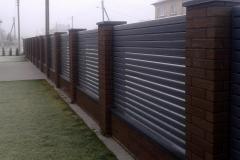 Zaliuzi-metalines-tvoros-52-min
