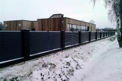 Zaliuzi-metalines-tvoros-53-min