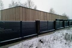 Zaliuzi-metalines-tvoros-55-min