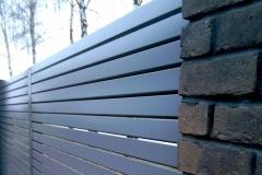 Zaliuzi-metalines-tvoros-60-min