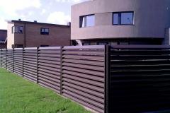 Zaliuzi-metalines-tvoros-63-min