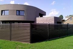 Zaliuzi-metalines-tvoros-64-min