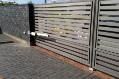 Zaliuzi-metalines-tvoros-65-min