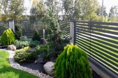 Zaliuzi-metalines-tvoros-66-min