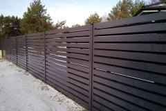 Zaliuzi-metalines-tvoros-69-min