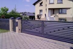 Zaliuzi-metalines-tvoros-73-min