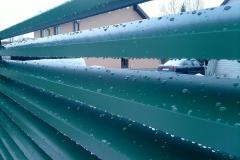 Zaliuzi-metalines-tvoros-75-min