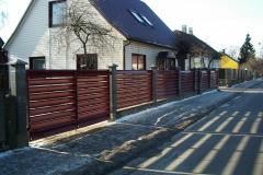 Zaliuzi-metalines-tvoros-76-min