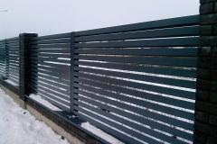 Zaliuzi-metalines-tvoros-Cg-vidus-1-min