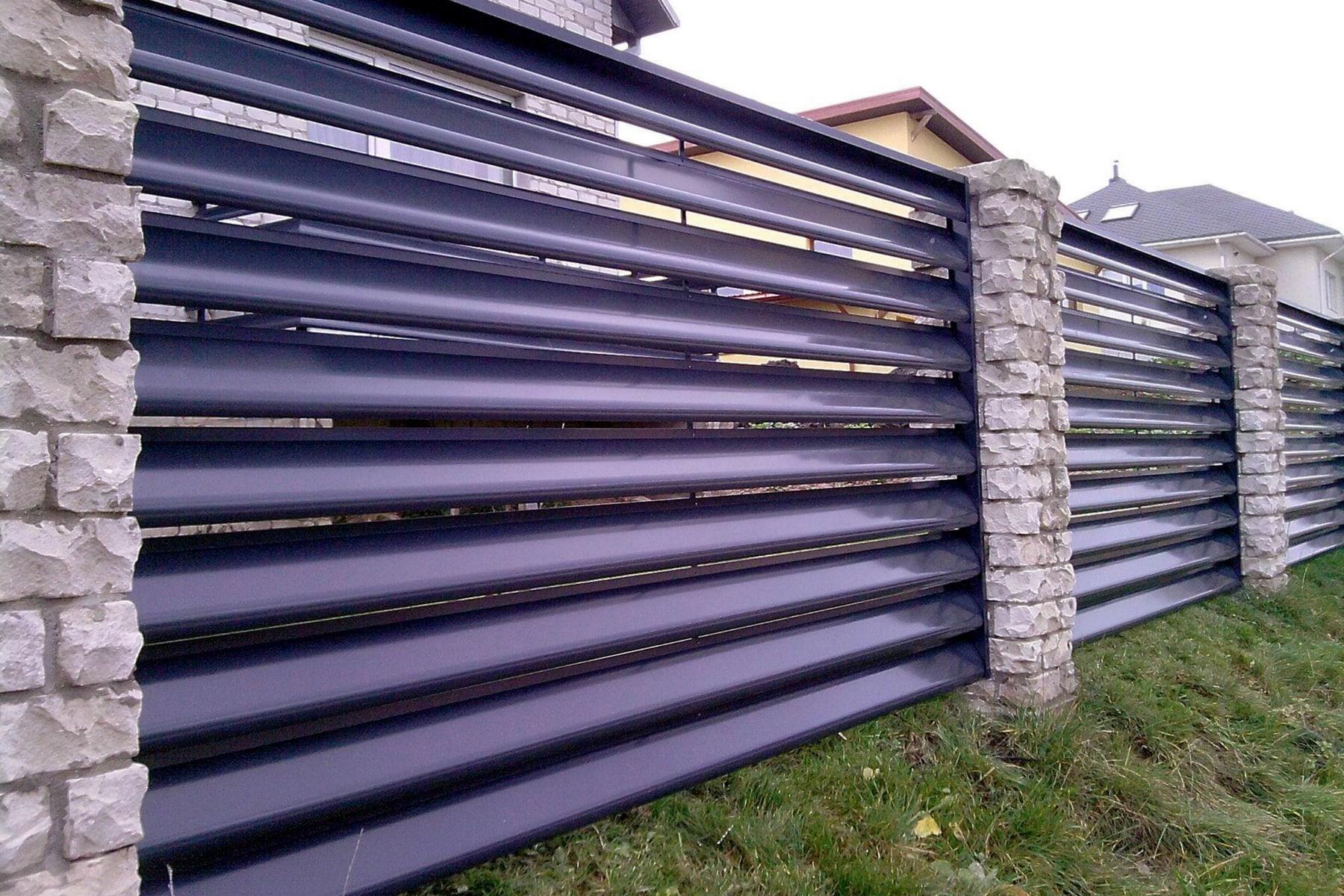 Tvoros-aliuminio- GA135-2