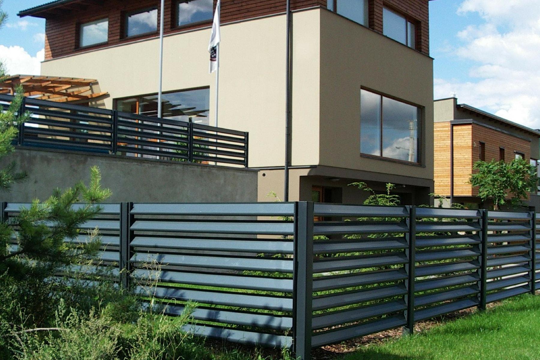 Tvoros-aliuminio- GA135-4