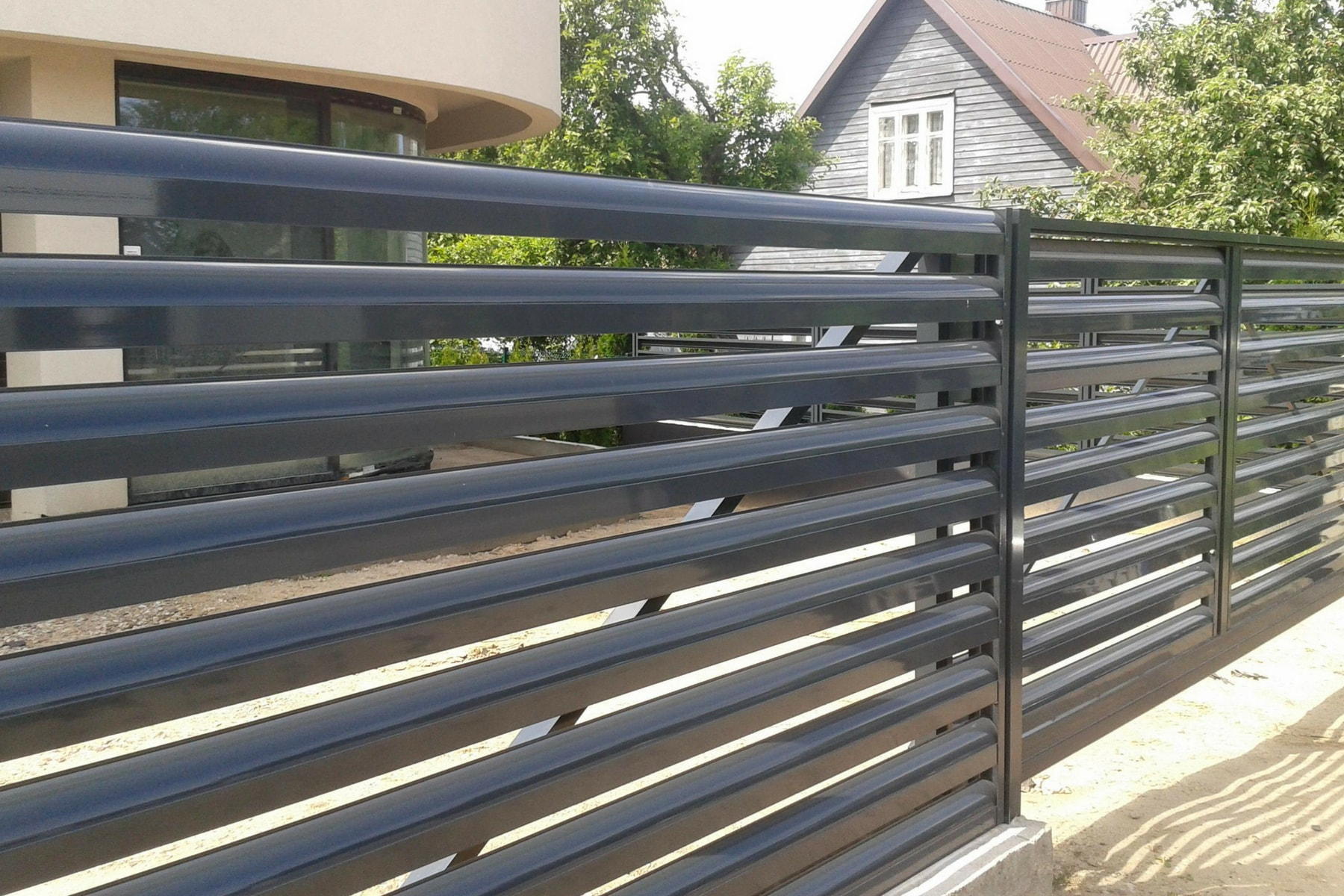 Tvoros-aliuminio- GA110-8