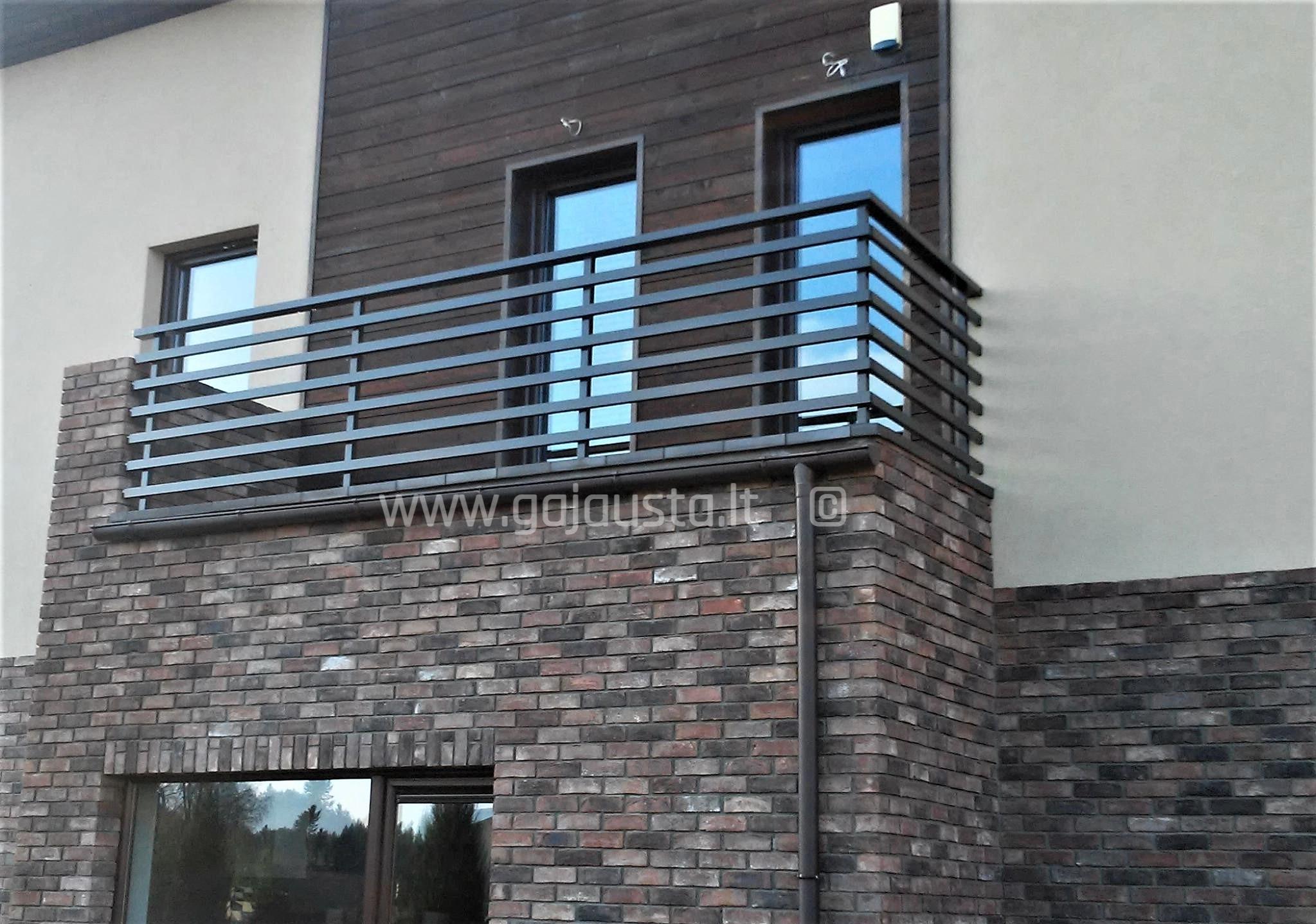 Balkono-tureklai-aliuminio-50x30-12-ink