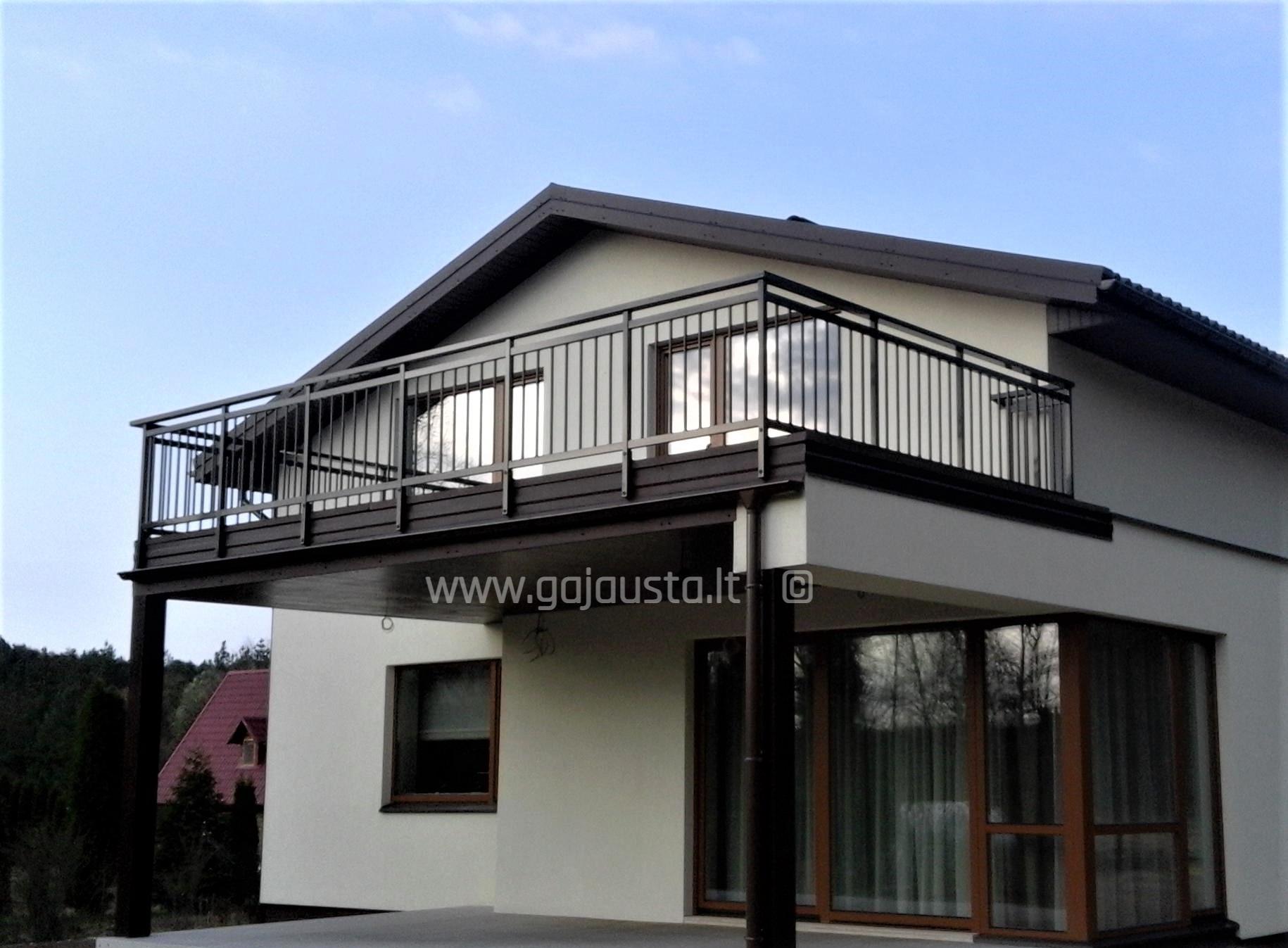 Balkonas_aliuminio_d20_5eiles1-ink